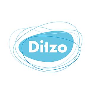 Ditzo verzekering