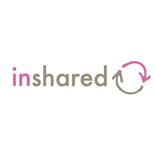 Inshared verzekering