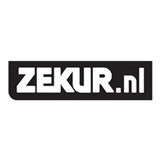 Zekur