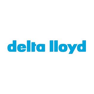 Delta Lloyd verzekering
