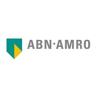 ABN-AMRO verzekering